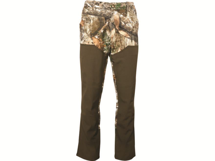 MidwayUSA Men's HD All Purpose Brush Pants