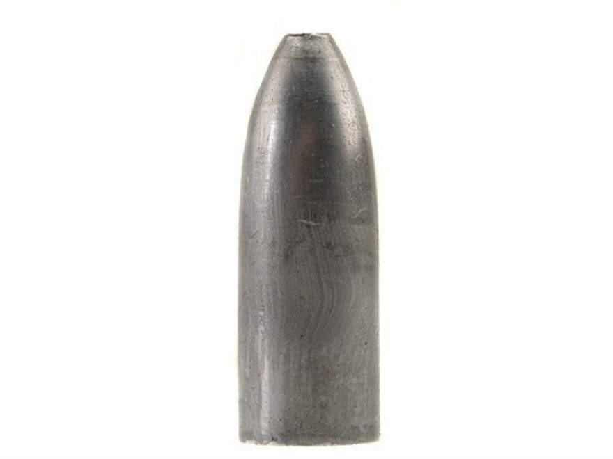 Montana Precision Swaging Cast Bullets 45 Caliber (450 Diameter) 475 Grain Lead Tapered...