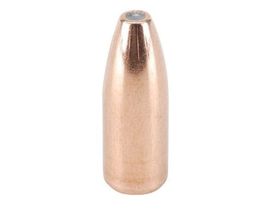 Norma Vulkan Bullets 9.3mm (365 Diameter) 232 Grain Protected Point Box of 100