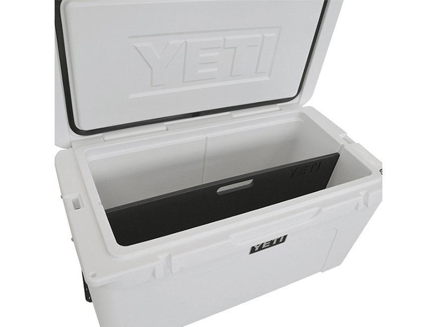 YETI Coolers Tundra Cooler Long Divider