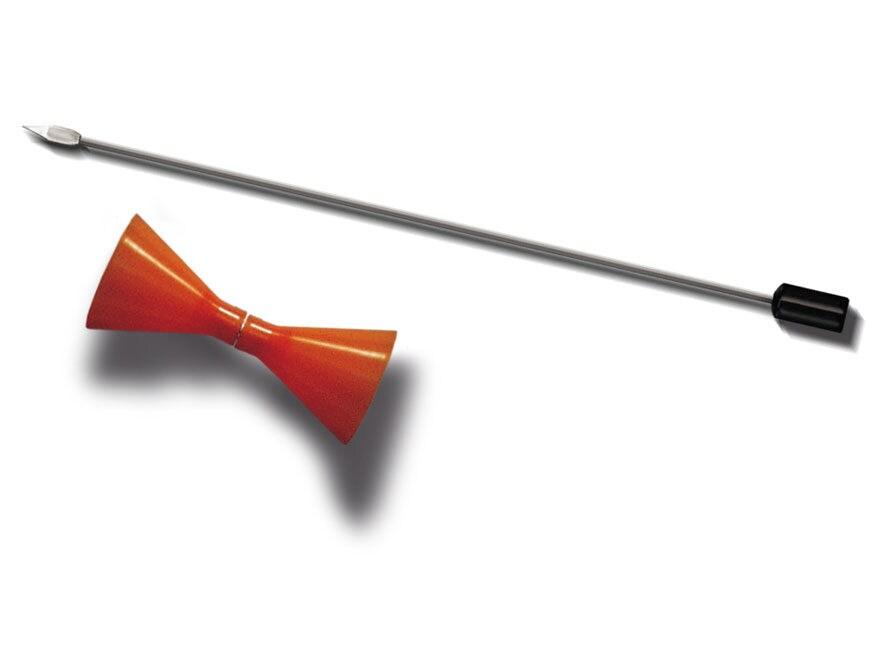 Cold Steel Blowgun Multi-Dart Combo Pack