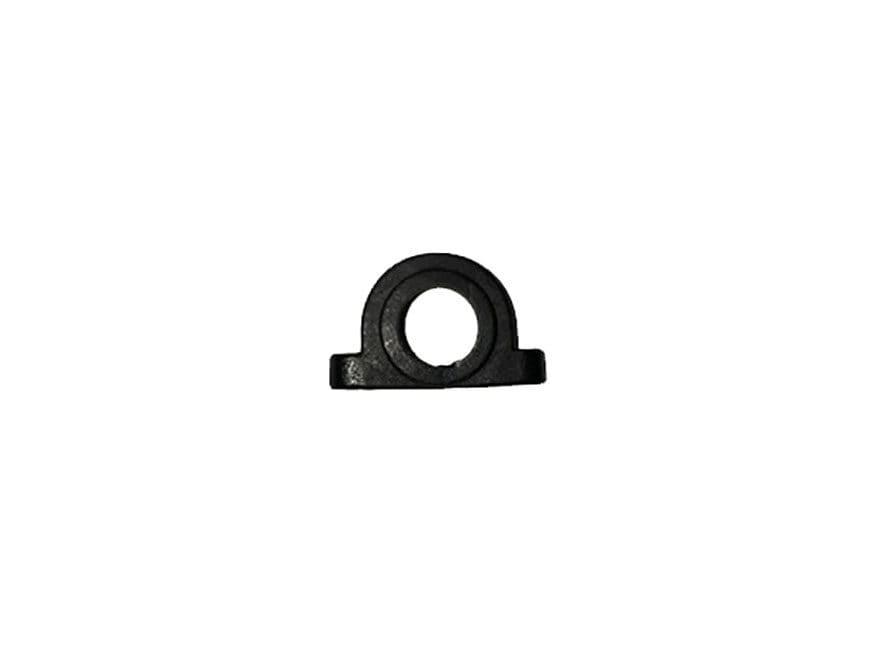 Power Custom BlackJack Recoil Buffer Glock 17, 18, 19, 20, 21, 22, 23, 24, 31, 32, 37 G...