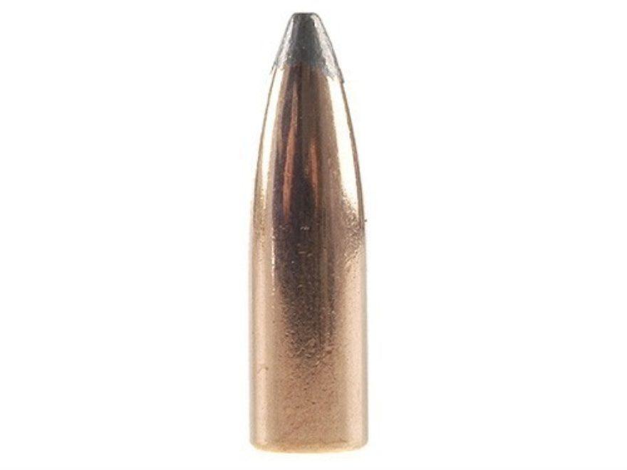 Speer Hot-Cor Bullets 25 Caliber (257 Diameter) 100 Grain Spitzer Box of 100