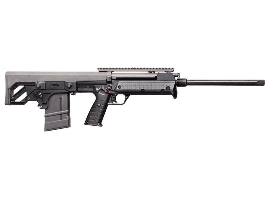Kel-Tec RFB Bullpup Semi-Auto Rifle 7.62x51mm NATO 20-Round Magazine
