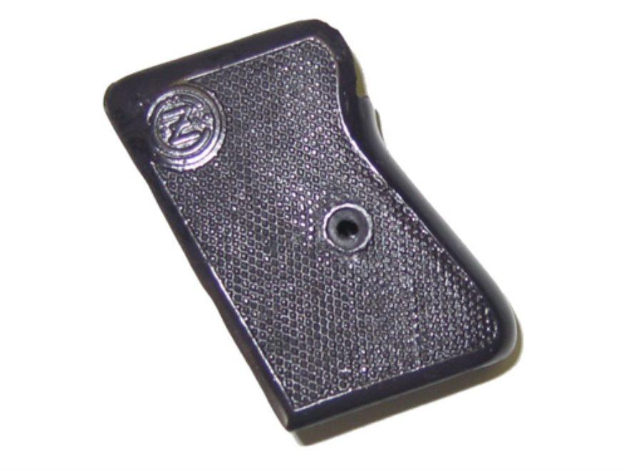 Vintage Gun Grips CZ 45 Polymer Black