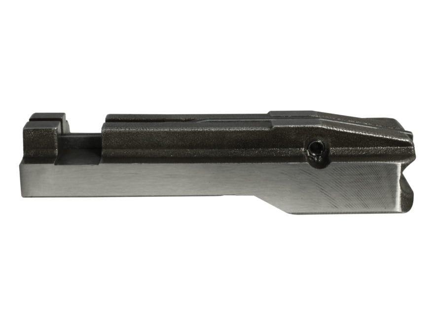 Ruger Bolt Assembly Complete Color Buffed Ruger 10/22 Deluxe Sporter, Target