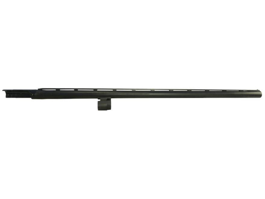 """Remington Barrel Remington 11-87 Special Purpose 12 Gauge 3"""" Rem Choke with Modified Ch..."""