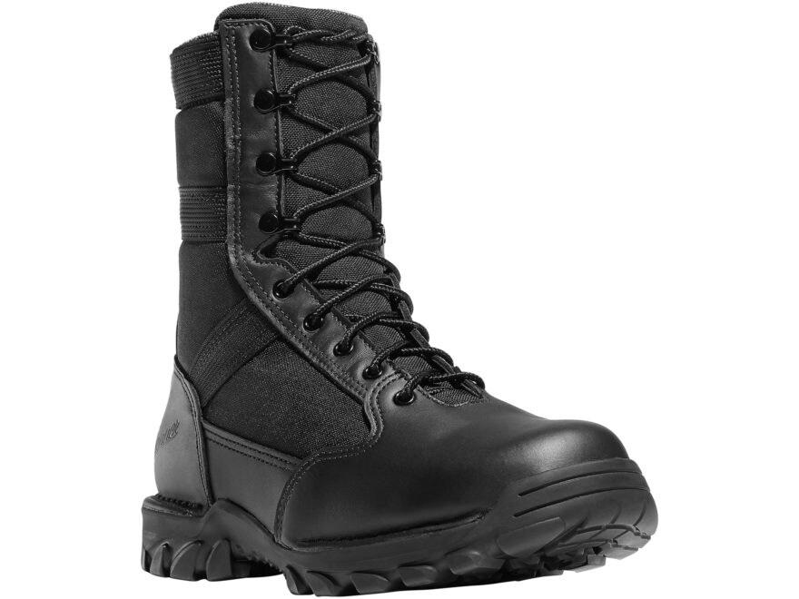 """Danner Rivot TFX 8"""" GORE-TEX Tactical Boots Leather Men's"""