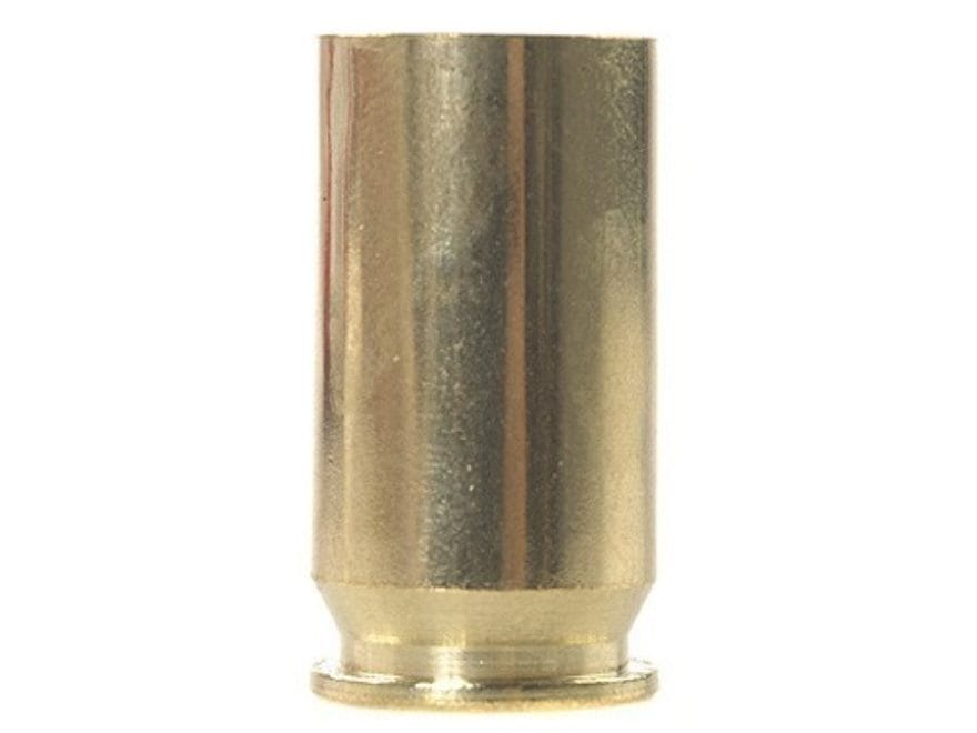 Sig Sauer Reloading Brass 45 ACP Bag of 100