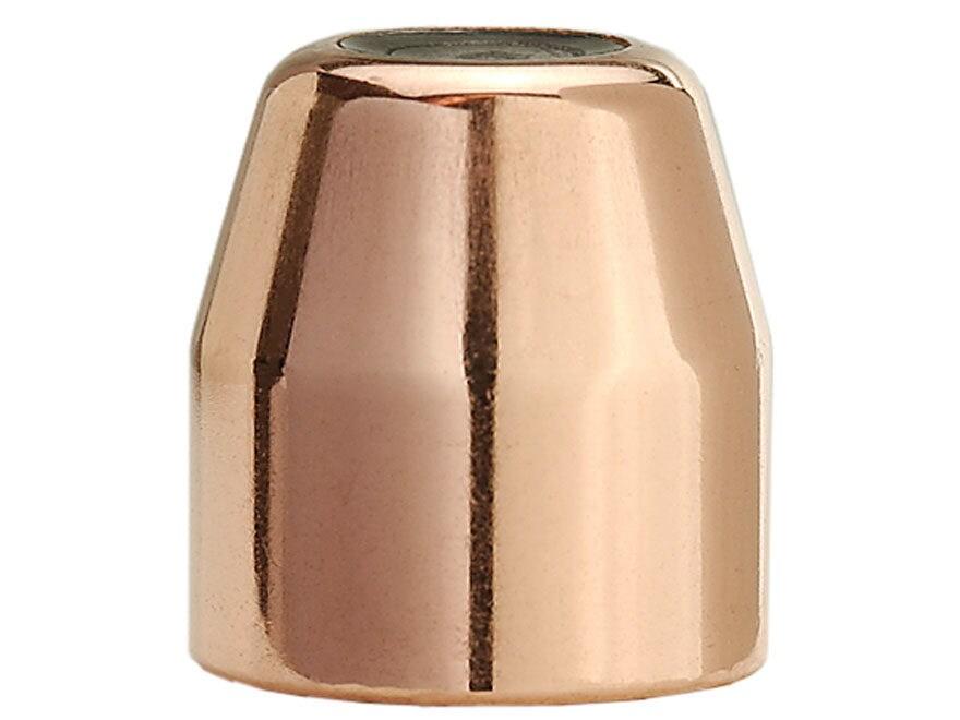 Sierra TournamentMaster Bullets 45 Caliber (451 Diameter) 185 Grain Full Profile Jacket...
