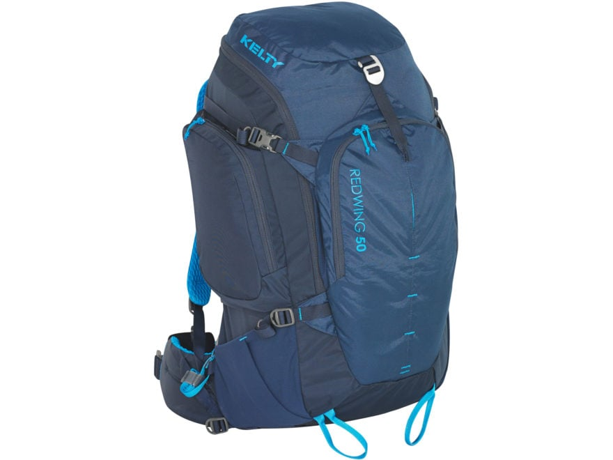 Kelty Redwing 50 Small/Medium Backpack Polyester