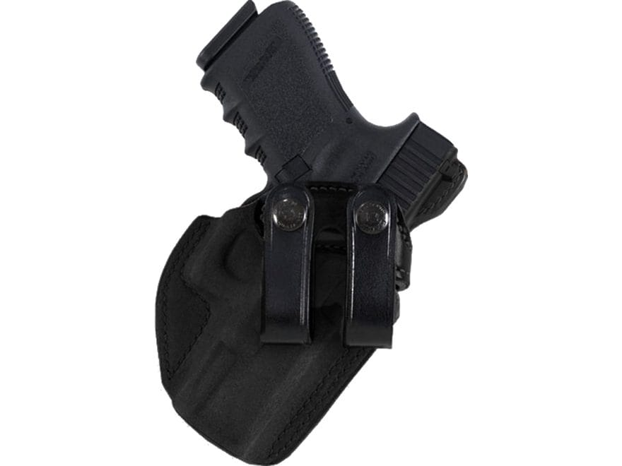 9f8bae30ccbd Galco Royal Guard Gen 2 Inside the Waistband Holster Right Hand Glock