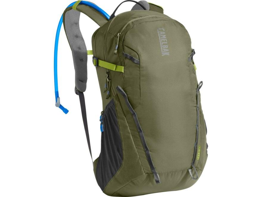 Camelbak Cloud Walker 18 Backpack