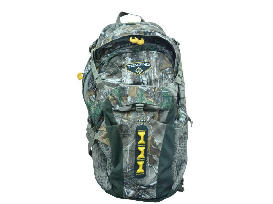 Tenzing TX 17 Day Backpack