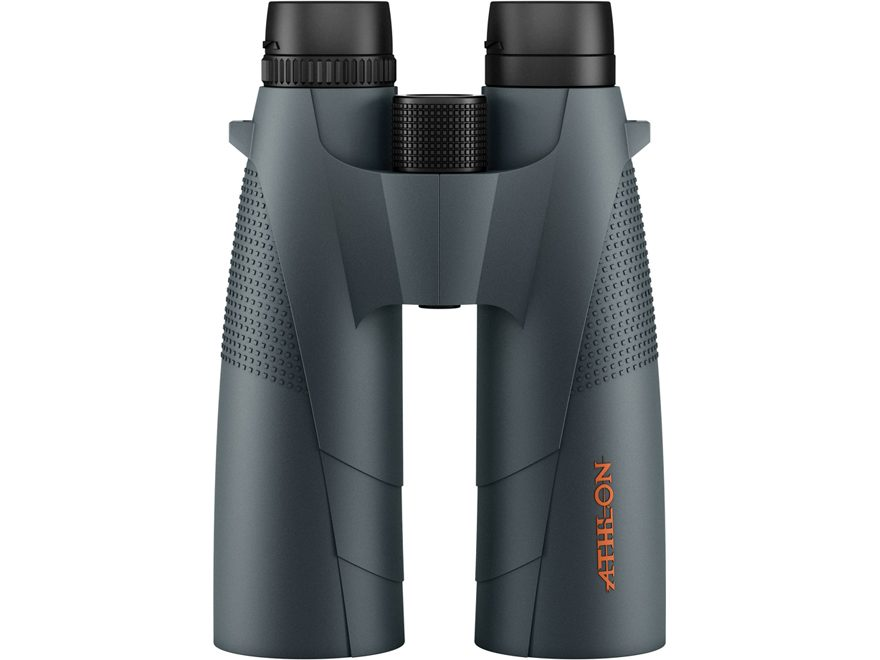 Athlon Optics Cronus Binocular 15x 56mm with Hard Case