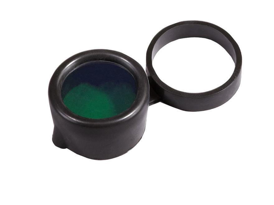 Streamlight Flip Lens (Fits Poly Tac, Poly Tac LED, TRL-1 Series, TLR-2 Series)