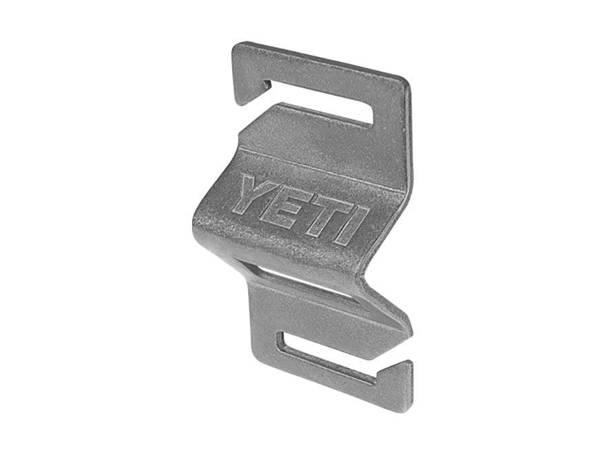 YETI Coolers Molle Bottle Opener