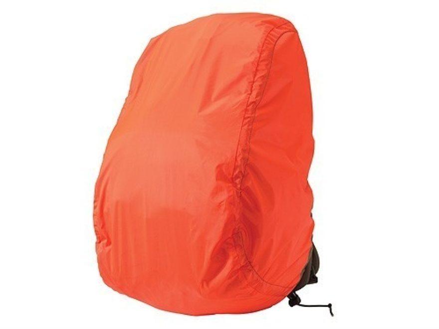 CamelBak Tactical Backpack Rain Cover Foliage Green/Blaze
