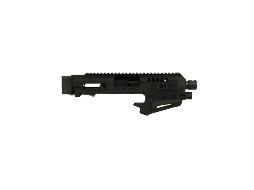 Command Arms Micro Roni Recon Polymer