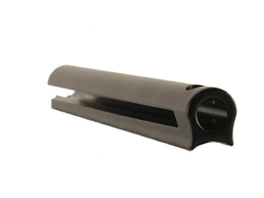 Ruger Ejector Housing Ruger Blackhawk, Single Six, Single Six Bisley Steel Black
