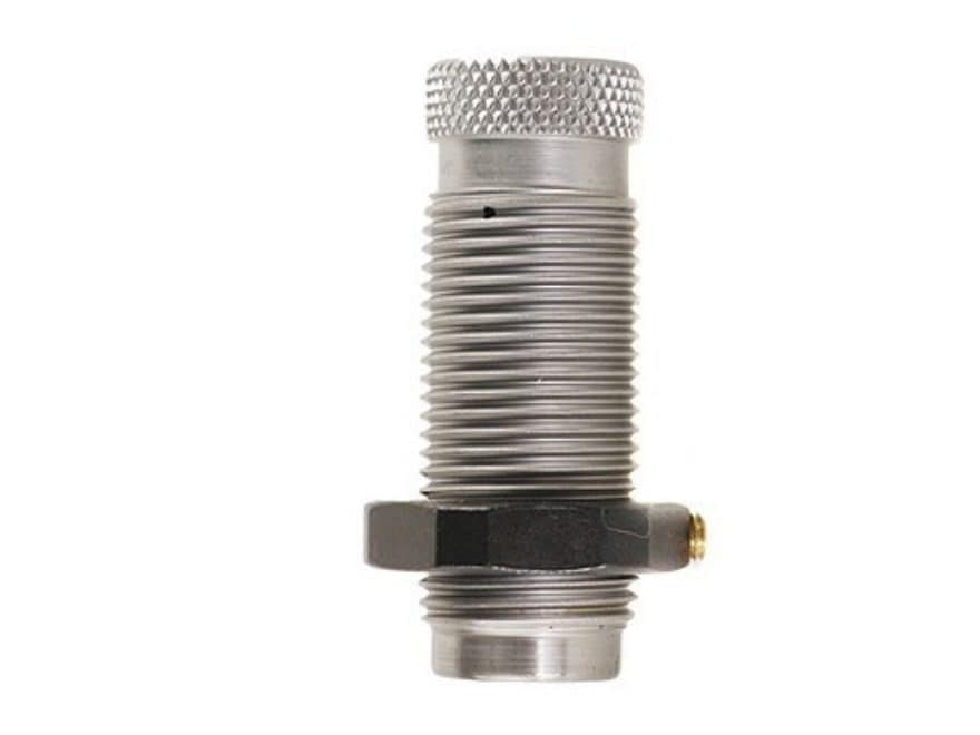 RCBS Trim and Form Die 25-06 Remington from 30-06 Springfield