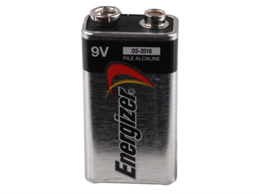 energizer battery 9 volt max alkaline pack of 2 mpn 522bp 2. Black Bedroom Furniture Sets. Home Design Ideas
