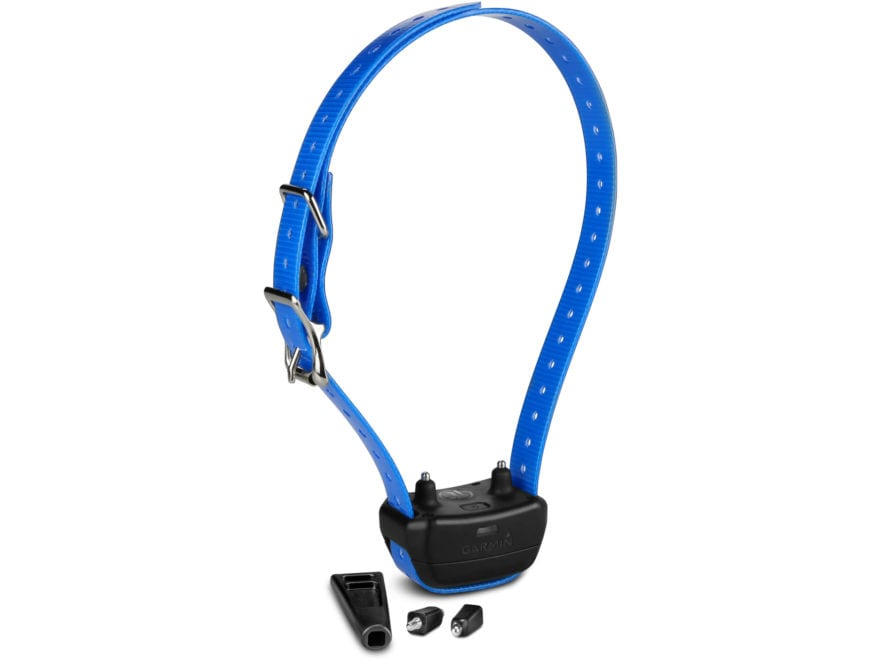 Garmin Delta Sport XC Electronic Add-On Dog Collar