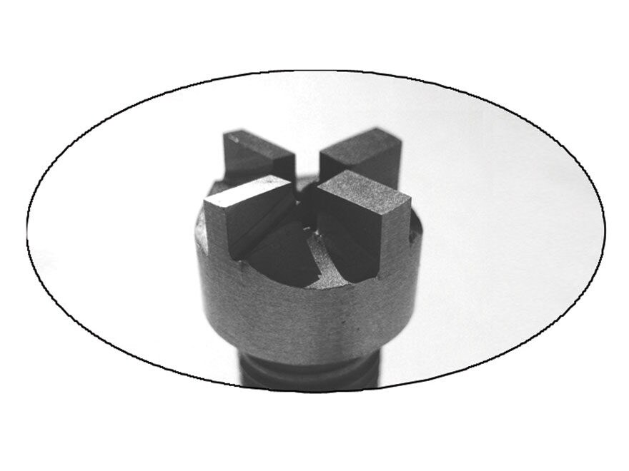 Lyman Case Trimmer Carbide Cutter Head