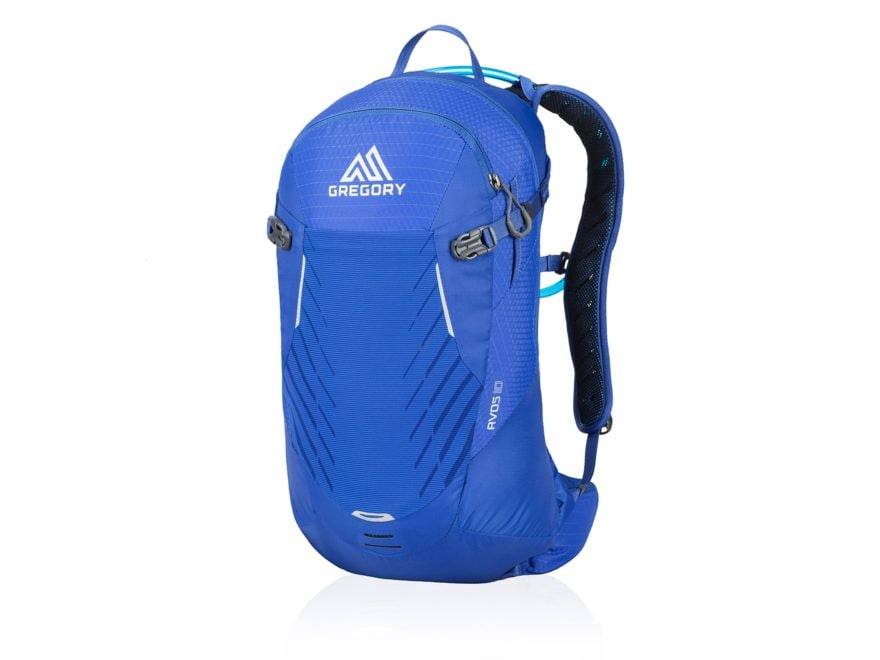 Gregory Avos Women's Hydration Backpack