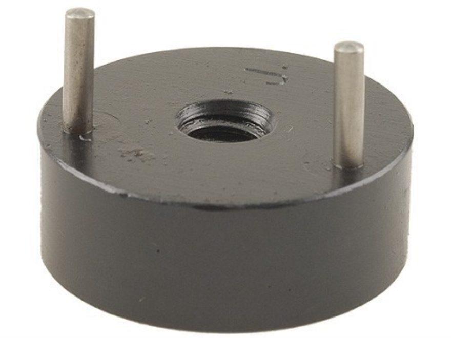 Power Custom Series 1 Stoning Fixture Adapter