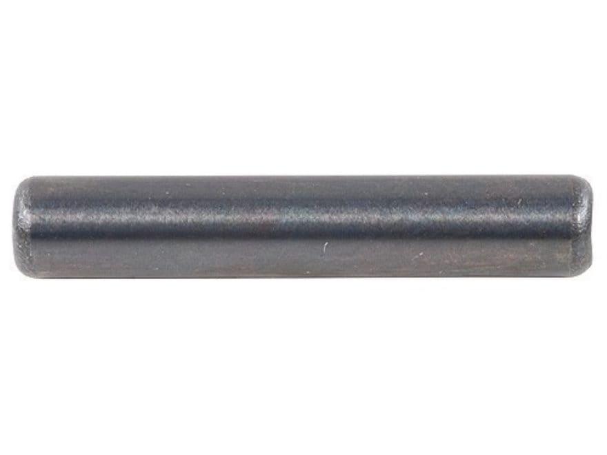 Sig Sauer Hammer Pivot Pin Sig Sauer P220, P225, P226, P228, P239, P245