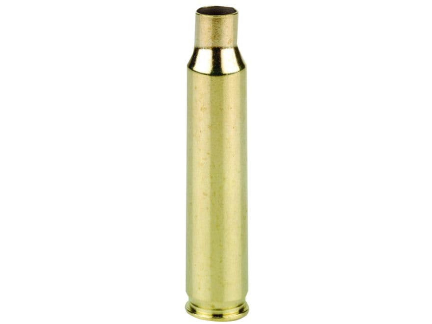Top Brass Premium Reconditioned Reloading Brass