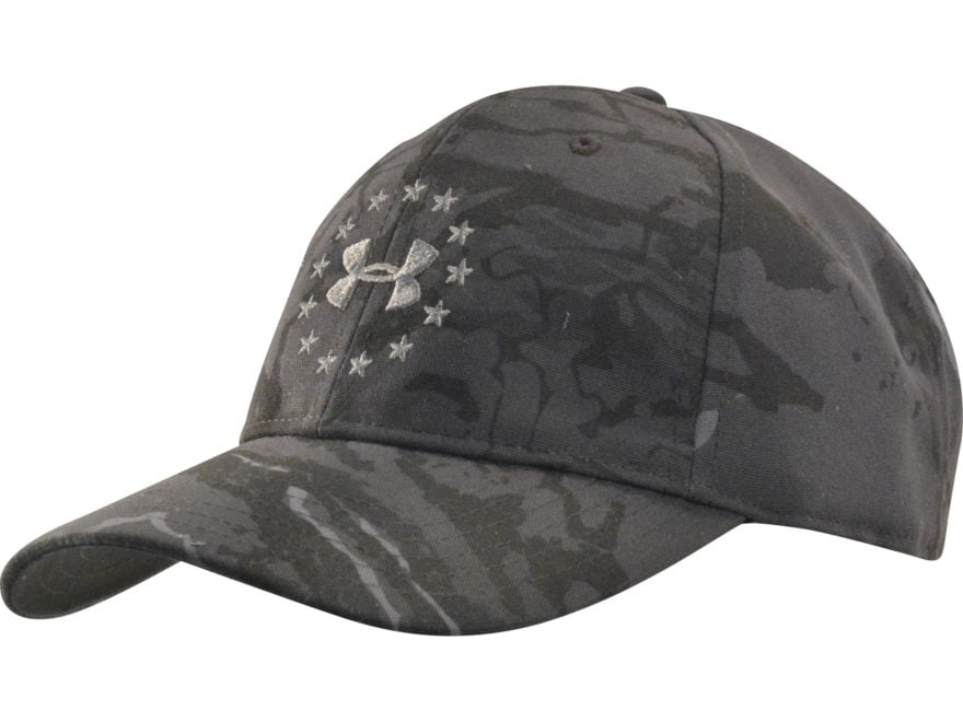 Under Armour UA Freedom Cap 2.0