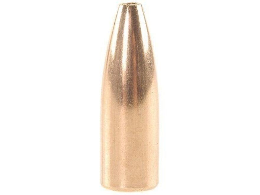 Sierra Varminter Bullets 270 Caliber (277 Diameter) 90 Grain Hollow Point Box of 100