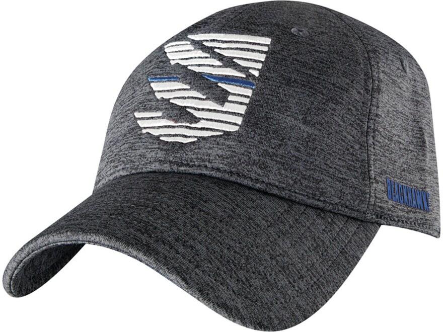 BLACKHAWK! Trident Logo Cap