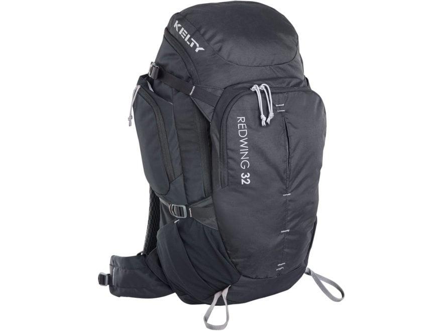 Kelty Redwing 32 Small/Medium Backpack