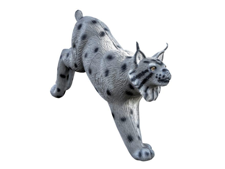 Rinehart Lynx 3D Foam Archery Target