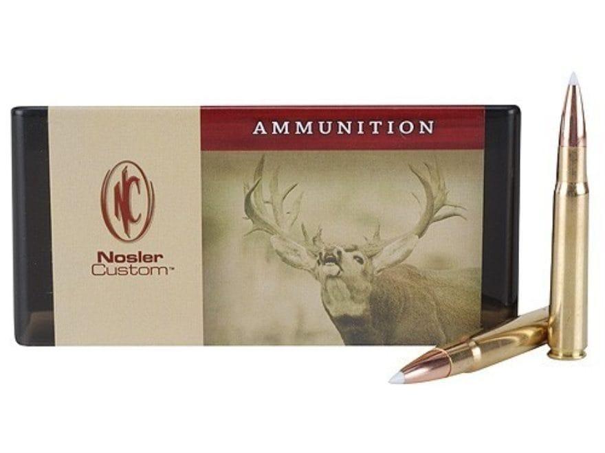 Ammunition - Rifle and Handgun Ammo, Shotshell Ammo