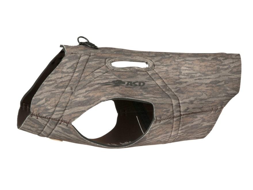 Avery Boater's Dog Vest