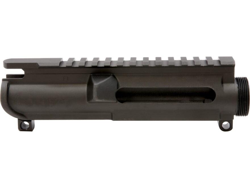 AR-STONER Sporter Upper Receiver Stripped AR-15 A3 Matte