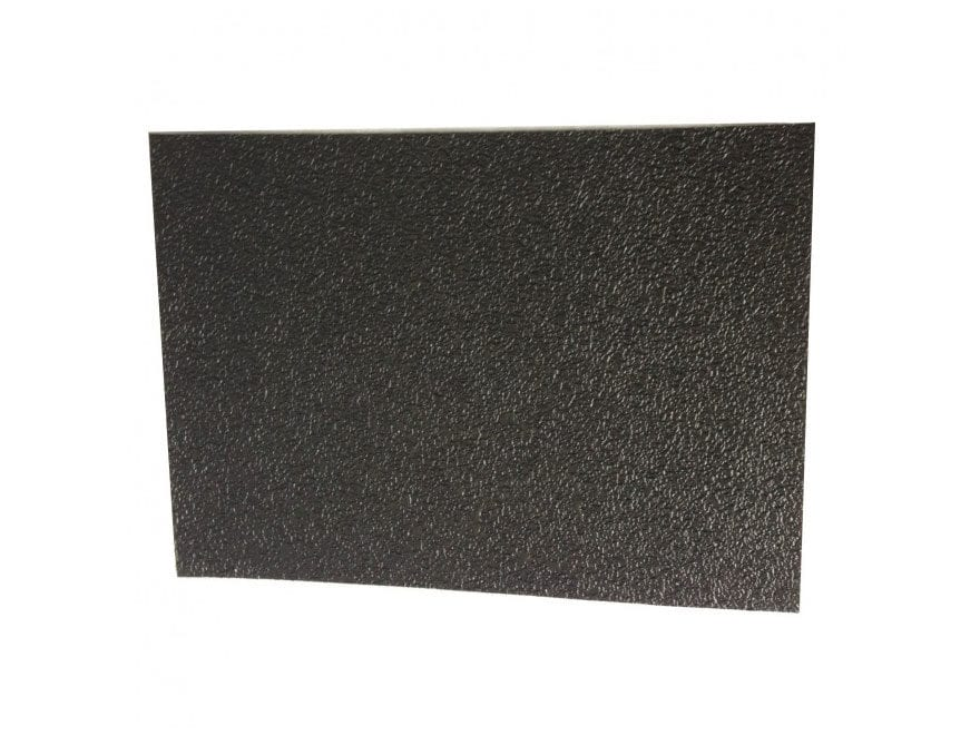 Talon Grips Material Sheet