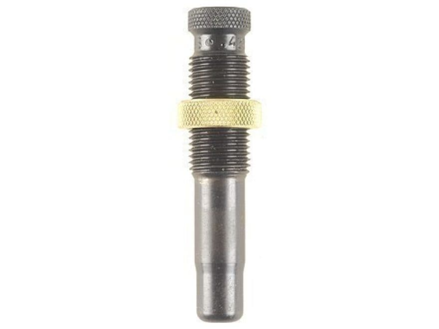 RCBS Cowboy Expander Assembly 45-70 Government