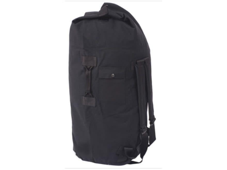 5ive Star Gear GI Spec Duffel Bag