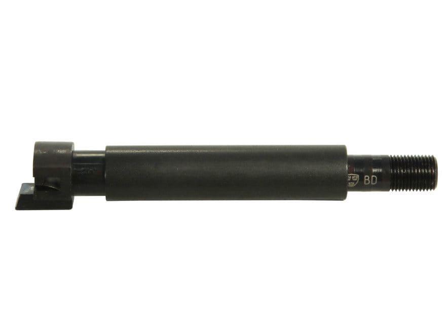 """Walther Barrel-Set P22 short 3.4"""""""