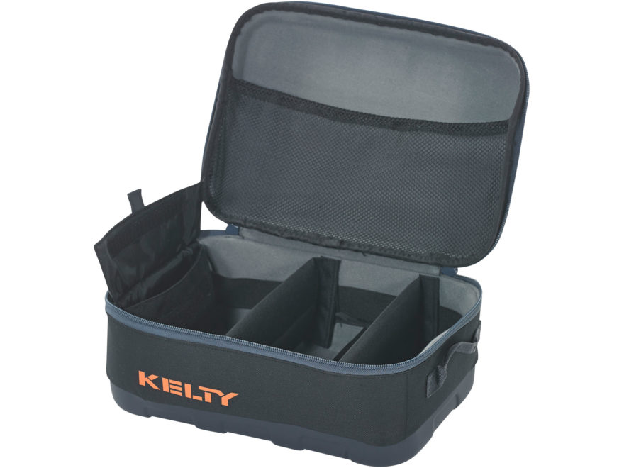 Kelty Cache Storage Box Polyester