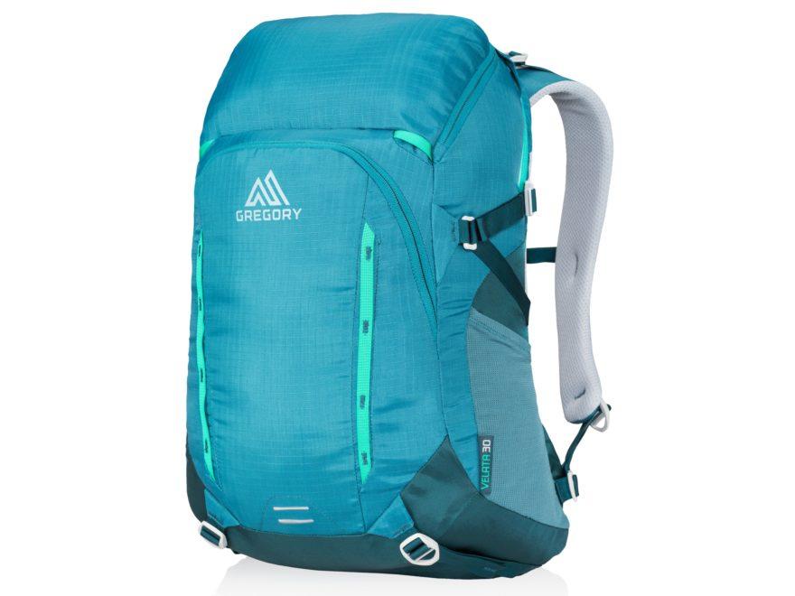 Gregory Grandeur Velata 30 Backpack