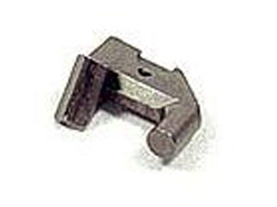 Kahr Extractor Kahr TP45