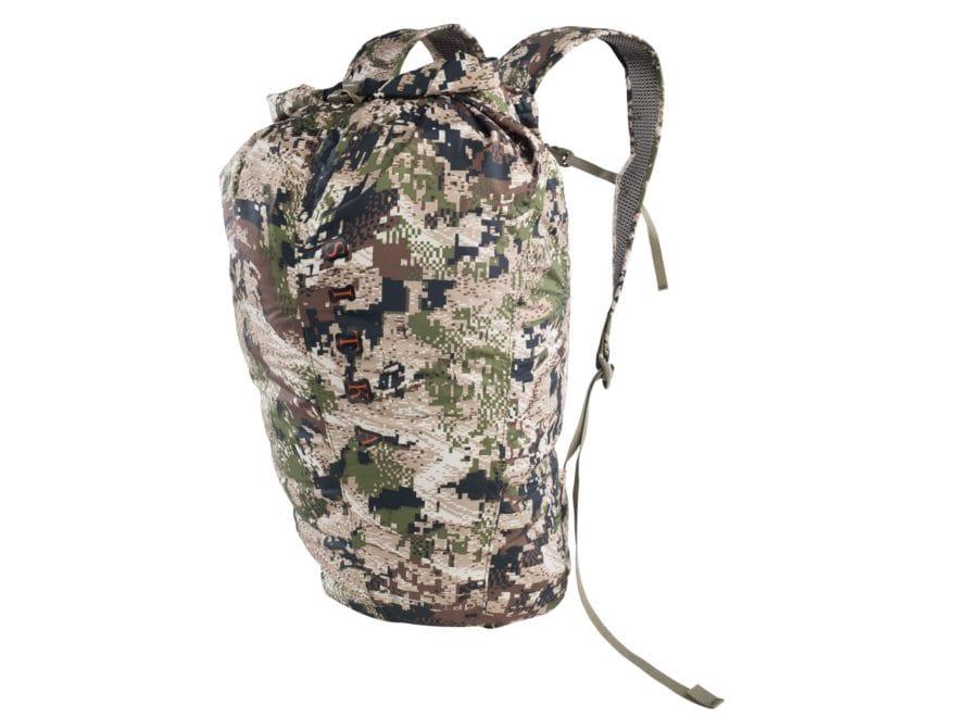 Sitka Gear Mountain Approach Backpack