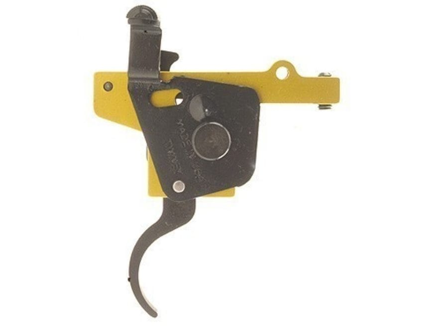 Timney Featherweight Deluxe Trigger Remington 799, Interarms Mini Mark 10, Charles Daly...