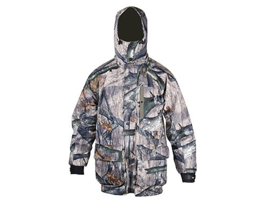 Amazon.com : Browning XPO Big Game 4in1 Parka, MOINF L ...